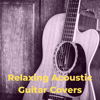 Various Artists - Relaxing Acoustic Guitar Covers