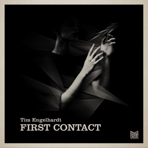 First Contact - Single