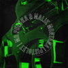 Mr. Polska & Malik Montana - Pistolet artwork