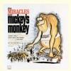 Doin Mickey s Monkey