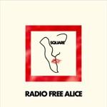 Radio Free Alice - Square