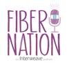 Fiber Nation