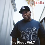 The Plug, Vol. 7 (DJ Mix)