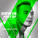 Erwin Kintop - How Bout You (feat. Rea Garvey) [From The Voice Of Germany]