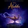 Aladdín (Banda de Sonido Original en Español)