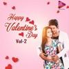Valentine Day Vol 2 Original Motion Picture Soundtrack