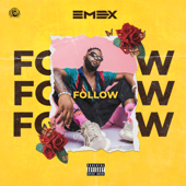 Follow - EMEX