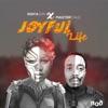 Joyful Life - EP