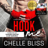 Chelle Bliss - Hook Me: A Romantic Suspense Novel  artwork