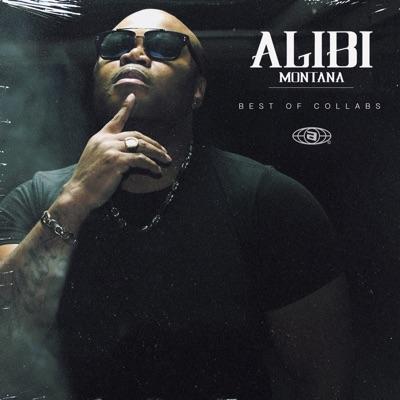 Best of collabs - Alibi Montana