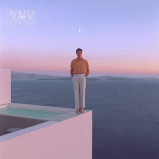 Washed Out – Purple Noon [iTunes Plus AAC M4A]