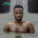 Sun Momi (Only You) - Korede Bello