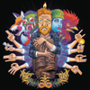 Tyler Childers - Country Squire  artwork