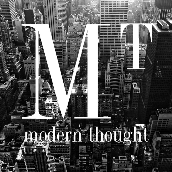 Modern Thought