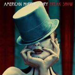 """Life on Mars? (feat. Jessica Lange) [From """"American Horror Story""""]"""