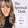 The Spiritual Drift - A Modest Girl Podcast