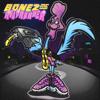 Bonez MC - Roadrunner Grafik