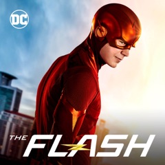 The Flash, Staffel 6