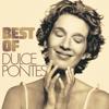 Andrea Bocelli - 'O Mare e Tu (feat. Dulce Pontes) artwork