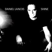 Daniel Lanois - Transmitter
