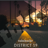 Download lagu tubebackr - District 19.mp3