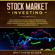 Matthew Elder - Stock Market Investing: The Ultimate Investing Guide for Beginners to Learn the Basics of Stock Market, Option, Forex, Swing Trading and Day Trading with the Advanced Guide to Generate Profits (Unabridged)