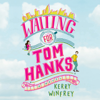 Kerry Winfrey - Waiting for Tom Hanks (Unabridged)  artwork