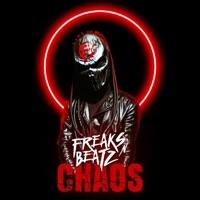 Chaos - FREAKS'N'BEATZ