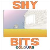 Shybits - Colours