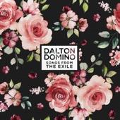 Dalton Domino - All I Need