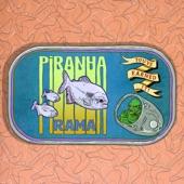 Piranha Rama - American Sin II