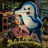 THERAPY (パソコン音楽クラブ Remix)