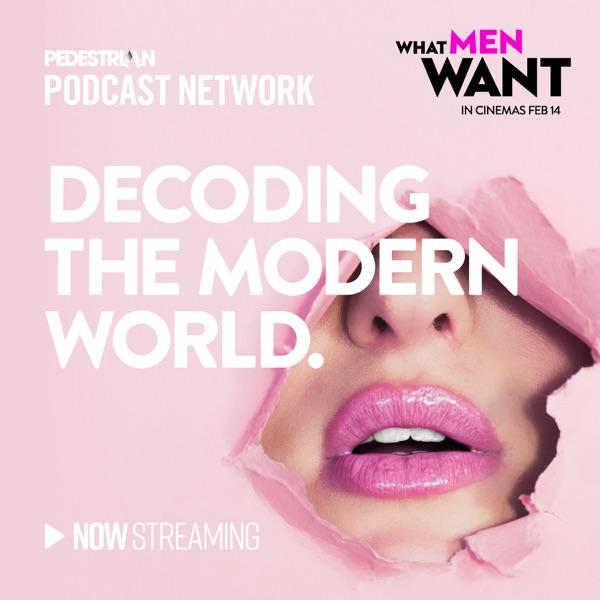 Decoding The Modern World