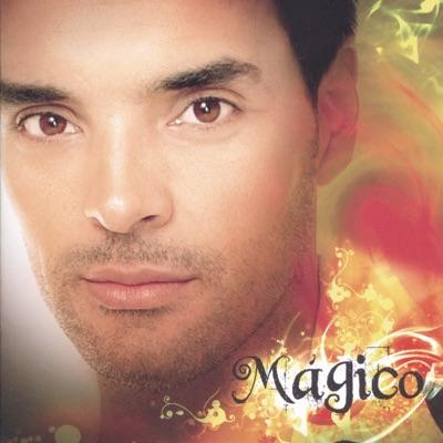 Mágico - Ale Ceberio