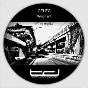 Celec - Darkwave