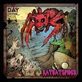 Ratbatspider - Blood Trail (The Trail That Kills)