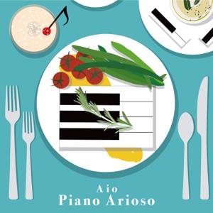 大塚愛 - Aio Piano Arioso(LIVE)