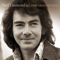 Download lagu America - Neil Diamond