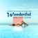 Sunset Chill Out Music Zone - Wonderful Chill Out Lounge – The Best Relaxing 20 Chill Mix, Ibiza Summer, Cafe Beach Bar & Party del Mar
