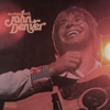 Icon An Evening With John Denver