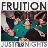 Fruition - Boil Over
