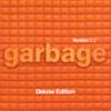 Garbage - Push It ilustración
