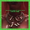 Hate Me (R3HAB Remix) - Single