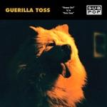 Guerilla Toss - Human Girl