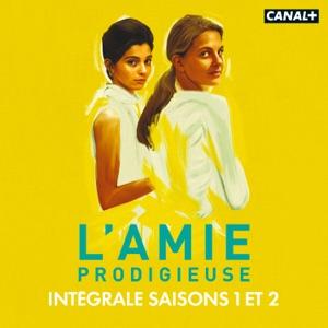 L'Amie prodigieuse, Saisons 1 et  2 (VF) - Episode 13