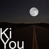 You - K.I.
