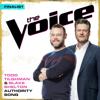 Authority Song (The Voice Performance) - Todd Tilghman & Blake Shelton