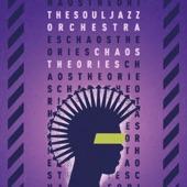 The Souljazz Orchestra - General Strike