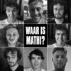 Waar Is Mathi? - Mathias Vergels
