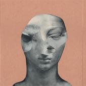 øjeRum - My Face in Thine Eyes